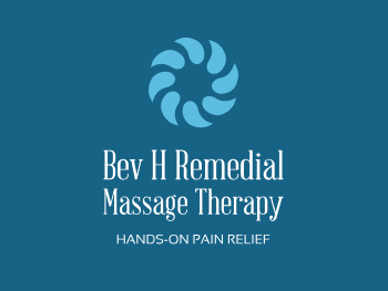 Bev H Remedial Massage Therapy